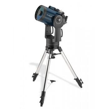 """Телескоп Meade LX90 10"""" (f/10) ACF с профессиональной оптической схемой"""