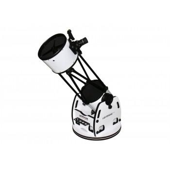 """Телескоп Meade LightBridge Plus 10"""""""