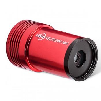 Камера-гид ZWO ASI 290MM mini, монохромная