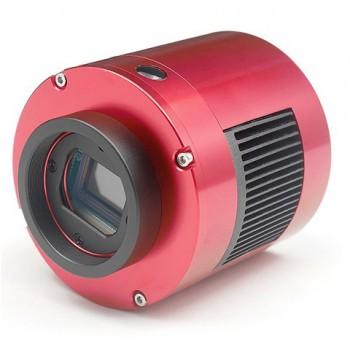 Камера ZWO ASI 1600MM Pro, монохромная