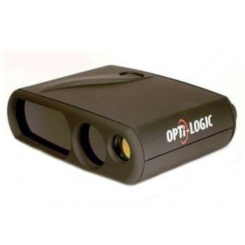 Дальномер лазерный Opti-Logic 400 LH