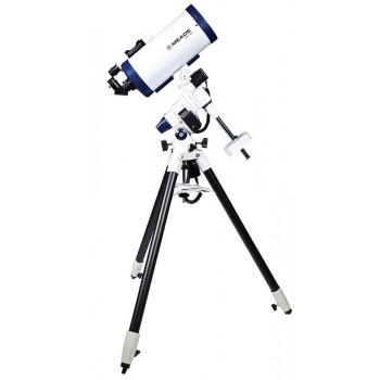 """Телескоп Meade LX85 6"""" с пультом AudioStar"""