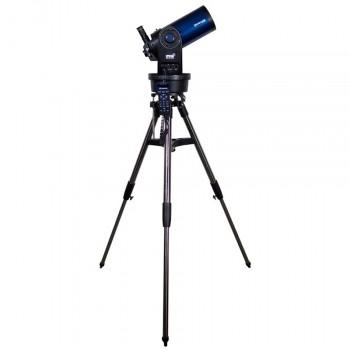 Телескоп с автонаведением Meade ETX-125 (f/15) MAK