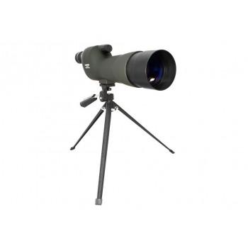 Зрительная труба STURMAN 20–60x60