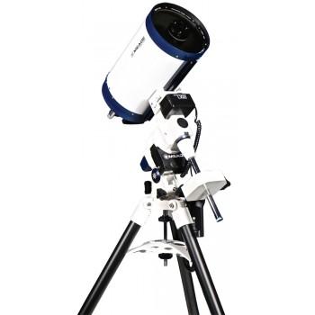 """Телескоп Meade LX85 8"""" ACF с пультом AudioStar"""