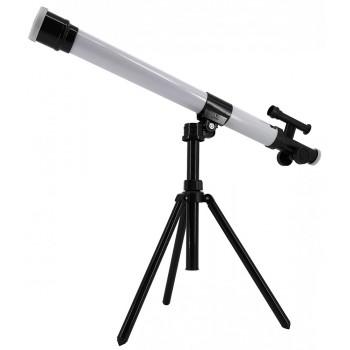 Телескоп игрушечный EDU-TOYS 45x (TS805)