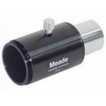 """Адаптер основной для камеры Meade, 1,25"""""""