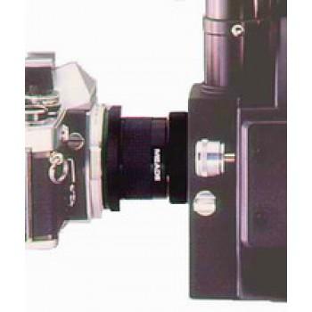 Фотоадаптер (T-адаптер) для телескопов Meade ETX-90/105125 (№64)