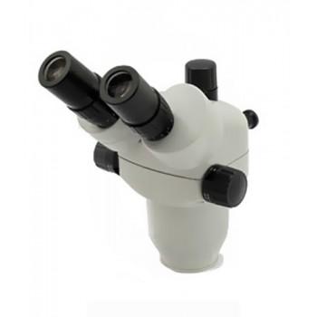 Стереомикроскоп Альтами СМ0745Т
