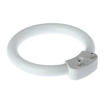 Лампа для осветителя кольцевого Микромед
