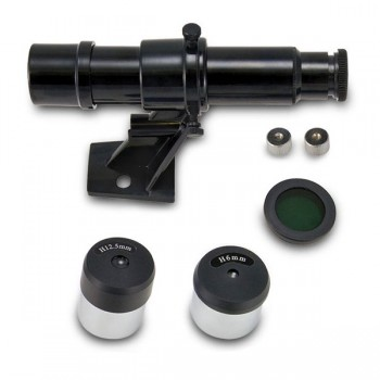 Набор аксессуаров Celestron FirstScope