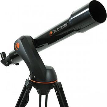 Телескоп Celestron NexStar 90 GT