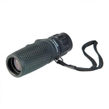 Монокуляр Veber Ultra Sport 10x25