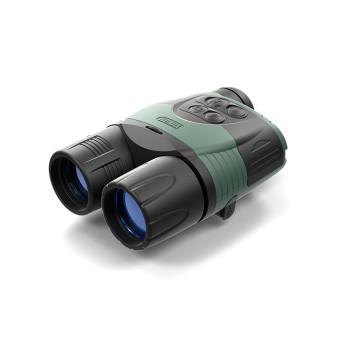 Монокуляр ПНВ Цифровой Ranger RT 6.5*42 S (28048)