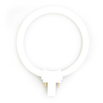Лампа к лупе 8611