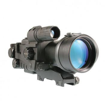 Прицел ночного видения Yukon Sentinel 2,5x50 Weaver-Autо