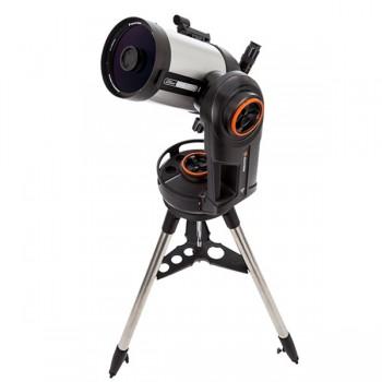 """Телескоп Celestron NexStar Evolution 6"""""""