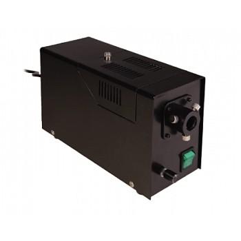 Осветительный блок Микромед HL-150